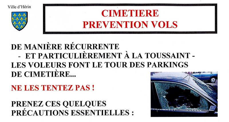 TEASER PREVENTION VOLS CIMETIERE (Copier)